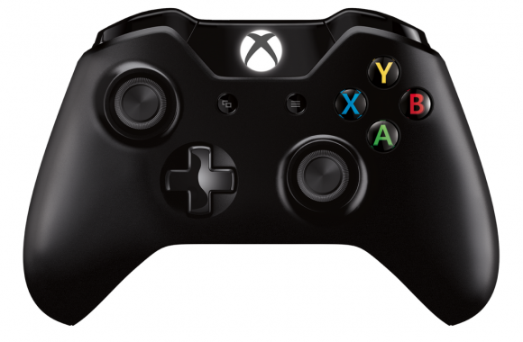Xbox One release date may appear at E3 in Microsoft's second wave
