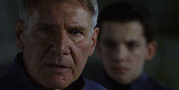 endersgame_movie_023
