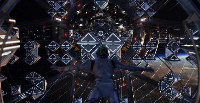 endersgame_movie_032r