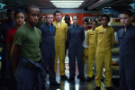 endersgame_movie_0hgw