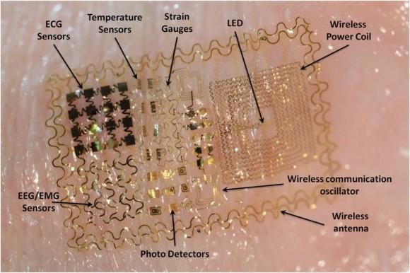 epidermal_electronics_annotated