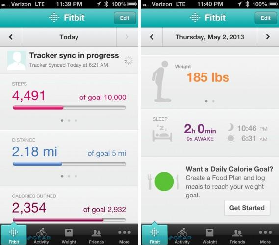 fitbit_flex_review_1a