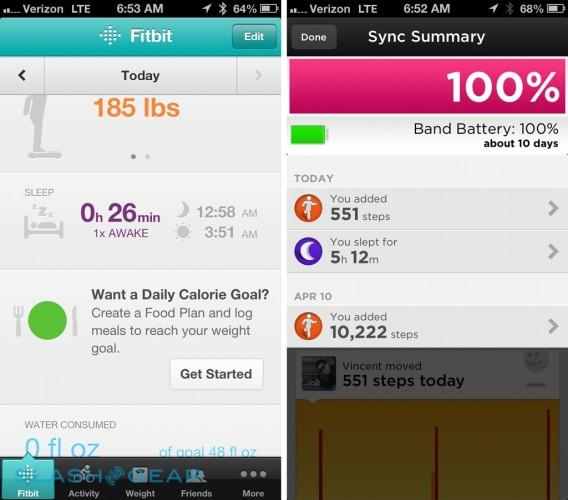 fitbit_flex_vs_jawbone_up_sleep
