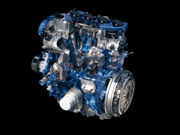 ford-ecoboost-turbo-engines-explained-56142_3