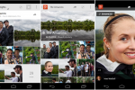 Google+ for Android 4.0 update adds smart photo tweaking and more