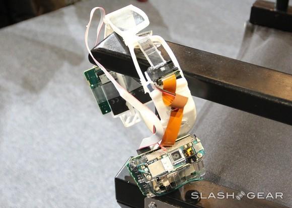 google_glass_prototype
