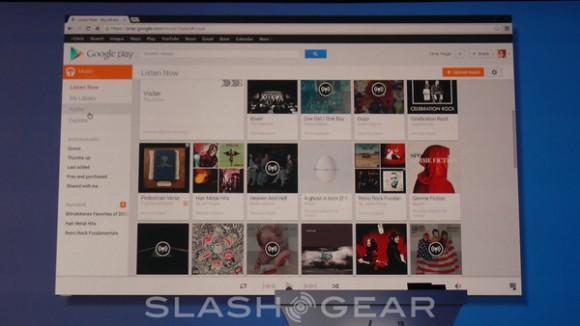 google_play_music_all_access