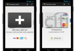Google Wallet physical card plans reportedly axed last-minute by CEO Page
