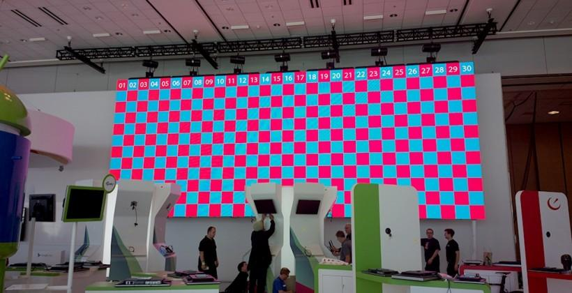 googleio_checkerboard