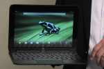 HP SlateBook x2 makes Android notebook a reality with Tegra 4