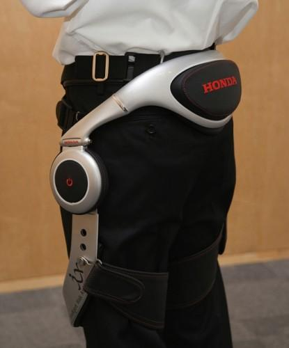 honda_walking_assist_device_2