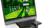 PSA: Acer's Android all-in-one won't roll with Haswell