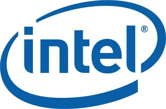 Intel Atom architecture coming to Celeron, Pentium chips