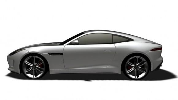 jaguar_f-type_coupe_patent_2