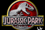 Jurassic Park 4 delayed indefinitely