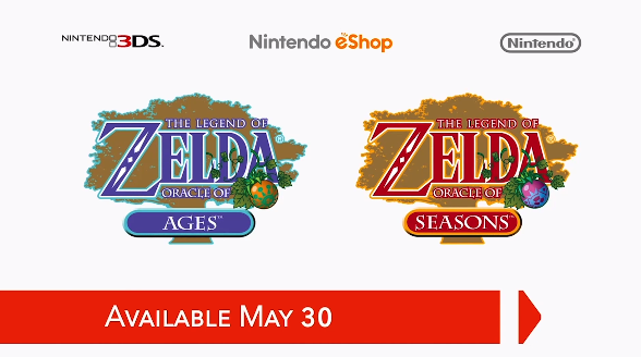 Nintendo reveals E3 game demo Best Buy plans and SEGA Sonic exclusive