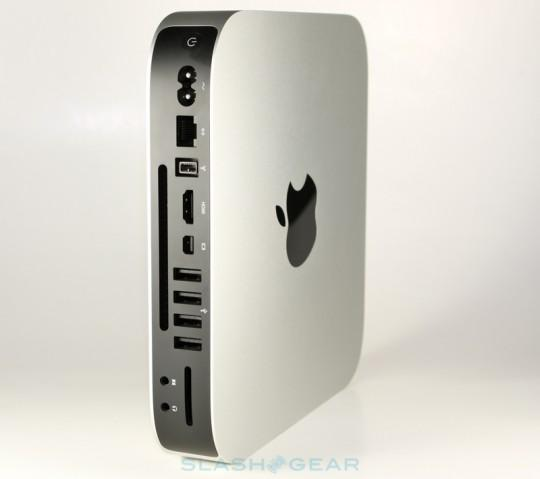 mac-mini-2010-10-SlashGear-540x479
