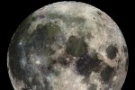 Study suggests water on the Moon came from Earth