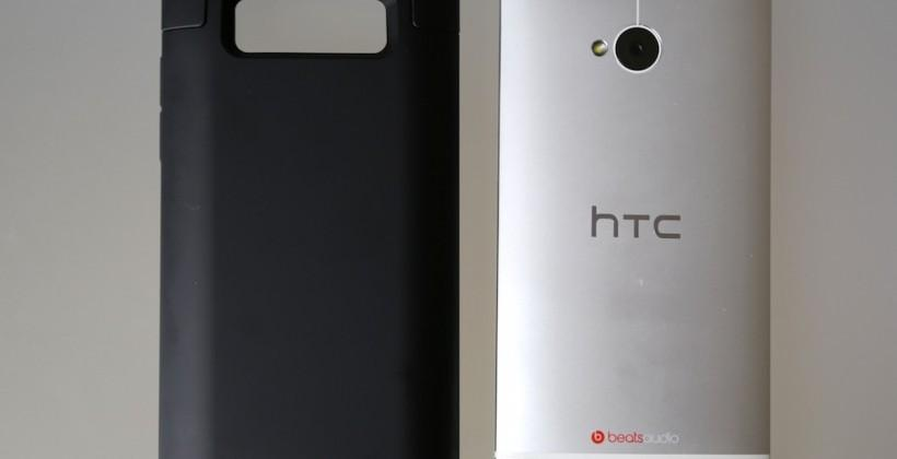 mophie_juice_pack_htc_one_review_sg_10