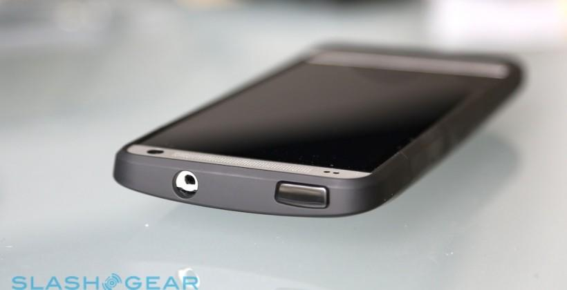mophie_juice_pack_htc_one_review_sg_15
