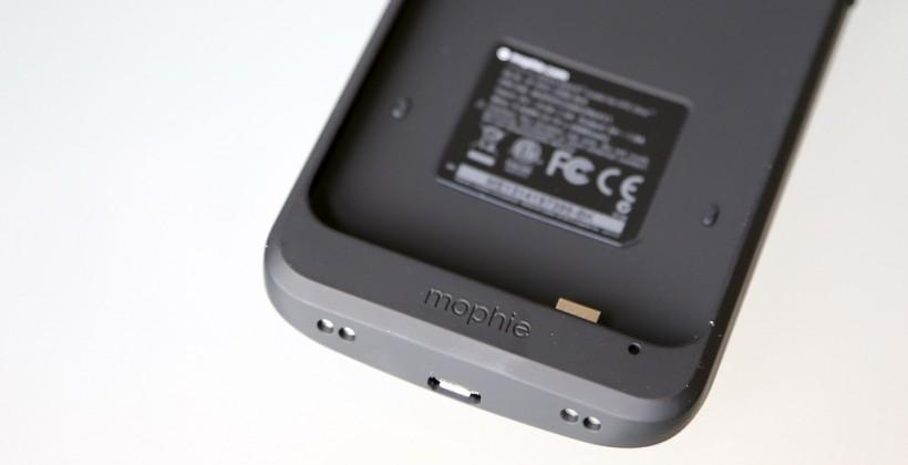 mophie_juice_pack_htc_one_review_sg_2