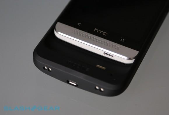 mophie_juice_pack_htc_one_review_sg_4