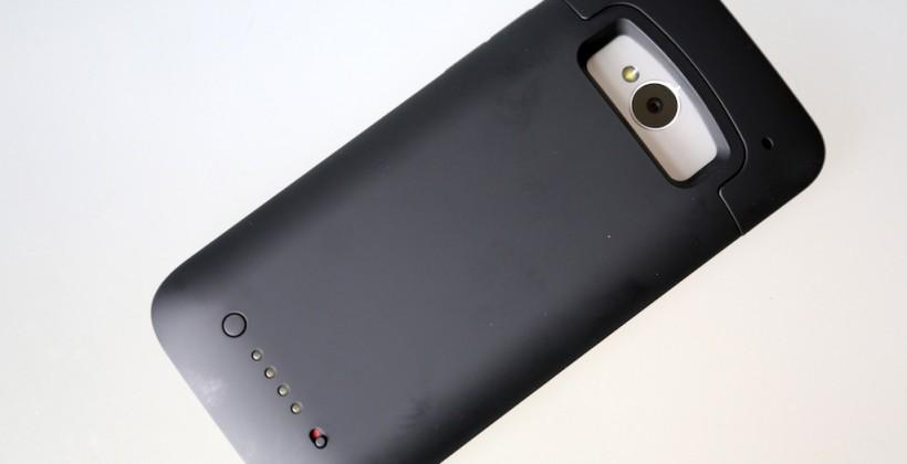 mophie_juice_pack_htc_one_review_sg_8