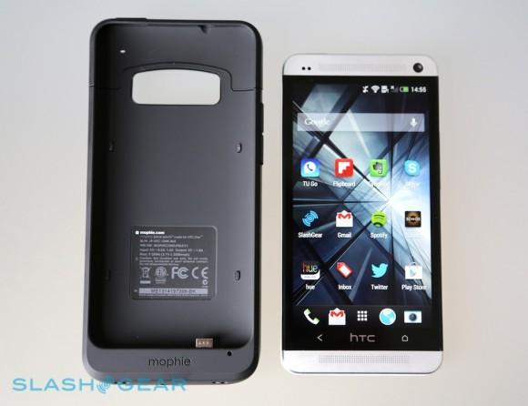 mophie_juice_pack_htc_one_review_sg_9
