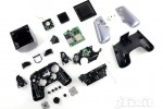 OUYA teardown shows near-perfect ease in repairability