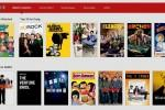 Netflix: piracy rate goes down when we arrive