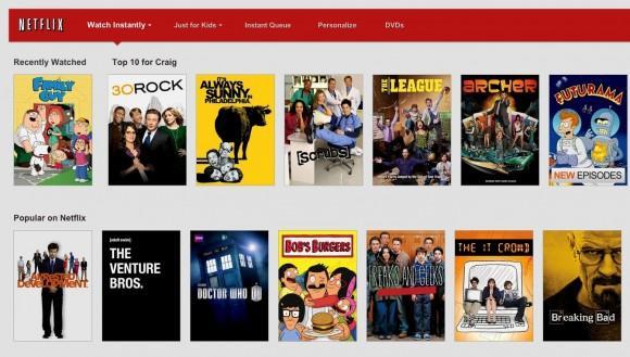 BitTorrent downplays Netflix's claim of lower torrent traffic