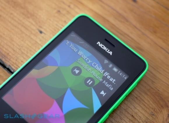 nokia_asha_501_hands-on_12