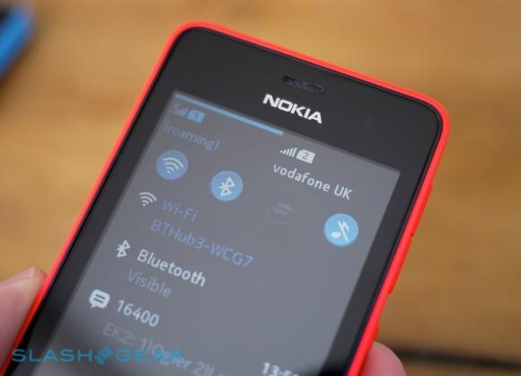nokia_asha_501_hands-on_38