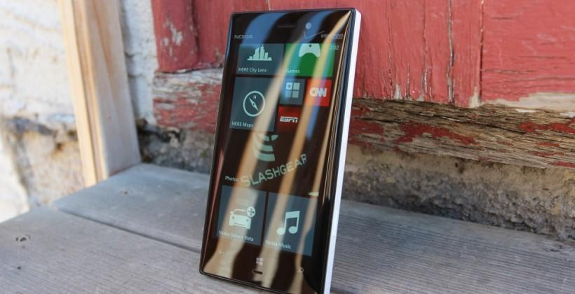 Nokia Q2 profit warning rumored as Lumia sales reportedly disappoint