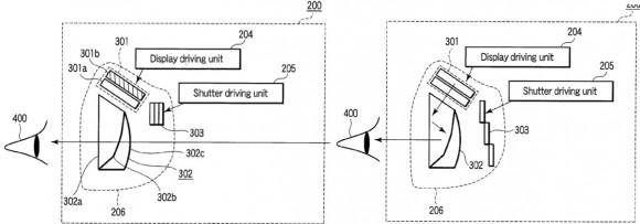 olympus_wearable_camera_patent_2