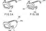olympus_wearable_camera_patent_3