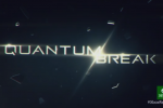 Xbox One blends game and TV with Quantum Break