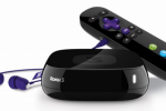Roku looks outside the box as funds are pushed towards TV integration