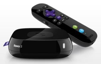 Hulu Plus living room experience update hits Samsung and Roku first, Wii second