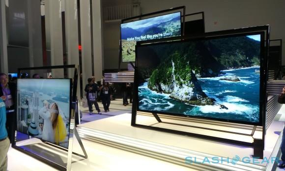 samsung_110-inch_ultra_hd_tv_1-580x348