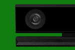 Xbox One introduces Skype video chat with Kinect