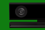 Xbox One Kinect reportedly to be launched for PC
