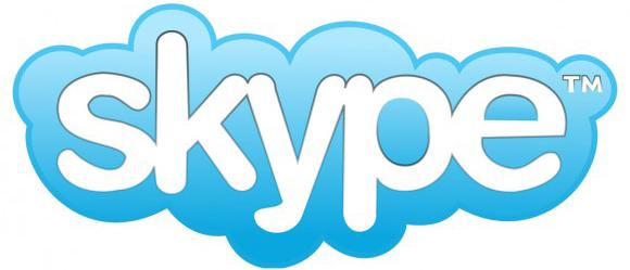 Microsoft finally sews up Skype and Lync for chat everywhere