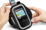 Runtastic accessories bring hardware in-house: GPS and Bluetooth on-deck