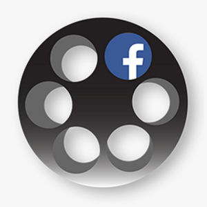 Facebook kills bizarre social roulette app