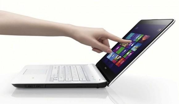 sony_vaio_fit_14e