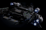 Star Citizen surge shows how crowd funding is shaking up studios