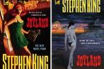 Stephen King shuns ebooks