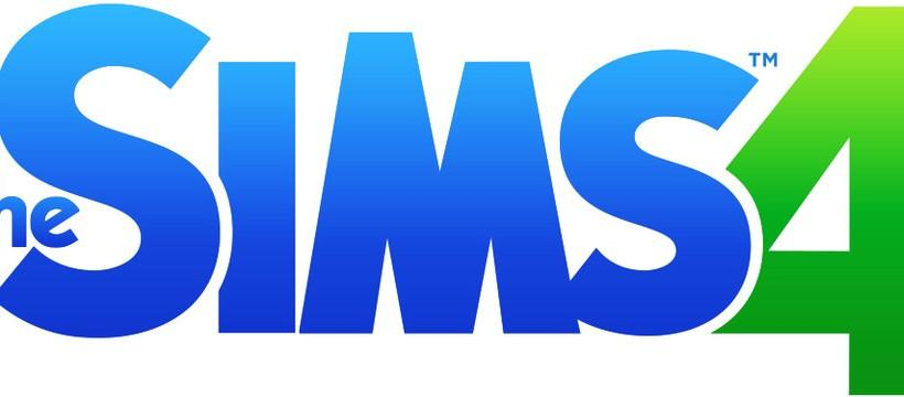 The Sims 4 unveiled by Maxis and EA