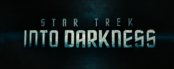 Star Trek Into Darkness leads the weekend box office, misses estimates
